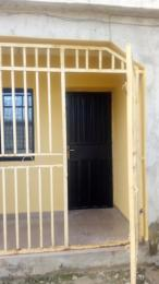 1 bedroom mini flat  Mini flat Flat / Apartment for rent Ogidon Value County Estate Sangotedo Ajah Lagos