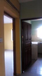 1 bedroom mini flat  Mini flat Flat / Apartment for rent Ogidon Value County Estate Sangotedo Ajah Lagos