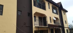 1 bedroom mini flat  Mini flat Flat / Apartment for rent Van Daniel road chevron Lekki Lagos