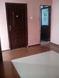 1 bedroom mini flat  Mini flat Flat / Apartment for rent Opposite Nicon Town Lekki  Nicon Town Lekki Lagos