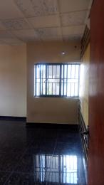 1 bedroom mini flat  Mini flat Flat / Apartment for rent Canaan Canaan Estate Ajah Lagos