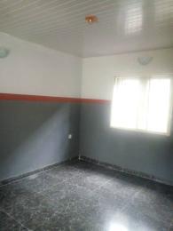 1 bedroom mini flat  Mini flat Flat / Apartment for rent D'rovas area, Ring road Ring Rd Ibadan Oyo