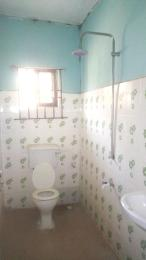 1 bedroom mini flat  Mini flat Flat / Apartment for rent Igbolomu Junction Isawo Agric Ikorodu Lagos
