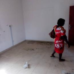 1 bedroom mini flat  Boys Quarters Flat / Apartment for rent Off ilaje road , bariga  Bariga Shomolu Lagos