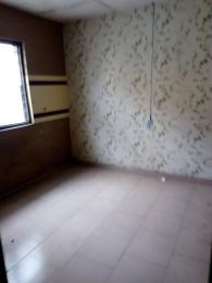 1 bedroom mini flat  House for rent Bawala street , Pedro, bariga Bariga Shomolu Lagos