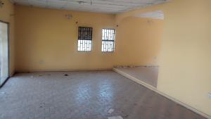 1 bedroom mini flat  Blocks of Flats House for rent Felele Challenge Ibadan Oyo