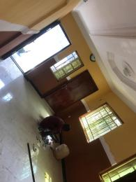 Flat / Apartment for rent Elewure Akala Express Ibadan Oyo