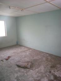 2 bedroom Flat / Apartment for rent Abayomi Estate Iwo Rd Ibadan Oyo