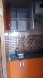 1 bedroom mini flat  Self Contain Flat / Apartment for rent Hope Vill Estate Sangotedo Ajah Lagos
