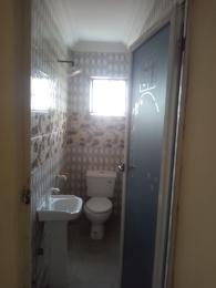 1 bedroom mini flat  Blocks of Flats House for rent Off lawason Lawanson Surulere Lagos