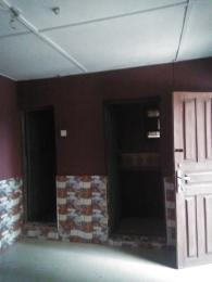 1 bedroom mini flat  Flat / Apartment for rent Idi araba idi- Araba Surulere Lagos