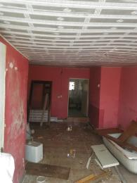 1 bedroom mini flat  Flat / Apartment for rent Off ogunlana drive olufemi street Ogunlana Surulere Lagos