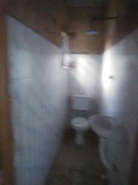 1 bedroom mini flat  Flat / Apartment for rent Itire rood lawason surulere Lawanson Surulere Lagos