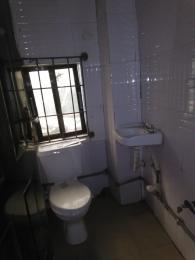 1 bedroom mini flat  Commercial Property for rent Idk araba off isahaga rood idi- Araba Surulere Lagos