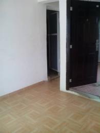 1 bedroom mini flat  Self Contain Flat / Apartment for rent Olaruwaju Stree Romio Graden Estate Opposite Nicon Town  Lekki Phase 1 Lekki Lagos