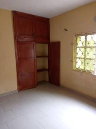 1 bedroom mini flat  Shared Apartment Flat / Apartment for rent Ososami Ring Rd Ibadan Oyo