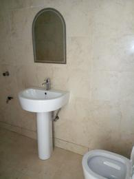 1 bedroom mini flat  Boys Quarters Flat / Apartment for rent Off Oba Palace way Ikate Lekki Lagos