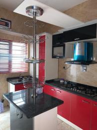 1 bedroom mini flat  Shared Apartment Flat / Apartment for rent Off Road 2 Ikota Lekki Lagos