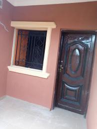 1 bedroom mini flat  Self Contain Flat / Apartment for rent oloya area,apete,ibadan Ibadan polytechnic/ University of Ibadan Ibadan Oyo