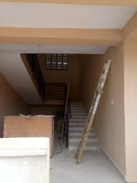 1 bedroom mini flat  Self Contain Flat / Apartment for rent oremeta,ologuneru,ibadan Eleyele Ibadan Oyo