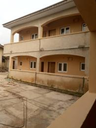 1 bedroom mini flat  Self Contain Flat / Apartment for rent oremeta,ologuneru,ibadan Eleyele Ibadan Oyo