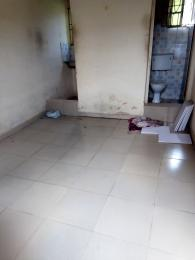 1 bedroom mini flat  Self Contain Flat / Apartment for rent Omitogun Street Iwaya Yaba Lagos