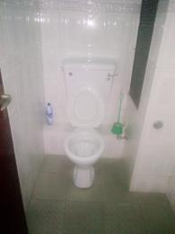 1 bedroom mini flat  Self Contain Flat / Apartment for rent Kilo-Marsha Surulere Lagos