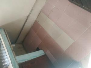1 bedroom mini flat  Flat / Apartment for rent Peace Estate Alimosho Iyanaipaji Extension Egbeda Alimosho Lagos