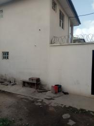 1 bedroom mini flat  Self Contain Flat / Apartment for rent Akintola oluwole street Bodija Ibadan Oyo