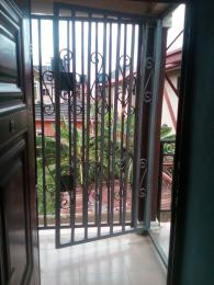 1 bedroom mini flat  Flat / Apartment for rent Pole Egbeda Egbeda Alimosho Lagos
