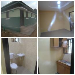 Self Contain Flat / Apartment for rent Akala way  Akobo Ibadan Oyo