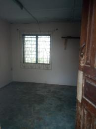 Self Contain Flat / Apartment for rent  New Bodija Bodija Ibadan Oyo