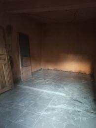 1 bedroom mini flat  Self Contain Flat / Apartment for rent . Ebute Metta Yaba Lagos