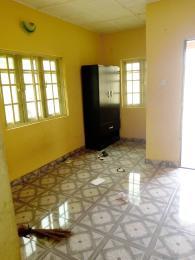 Self Contain Flat / Apartment for rent Iletitun  Idishin Ibadan Oyo