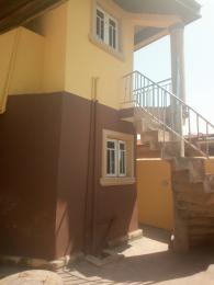 Self Contain Flat / Apartment for rent Ologuneru  Eleyele Ibadan Oyo