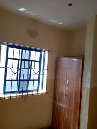 1 bedroom mini flat  Self Contain Flat / Apartment for rent Ekoro road Abule Egba Abule Egba Lagos