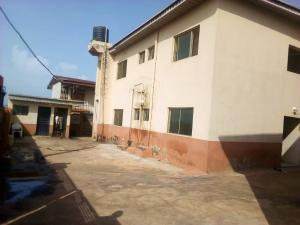 1 bedroom mini flat  Self Contain Flat / Apartment for rent Iyana Bodija,  Bodija Ibadan Oyo