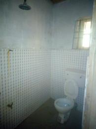Self Contain Flat / Apartment for rent New Bodija  Bodija Ibadan Oyo