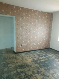 Self Contain Flat / Apartment for rent Favors, New Bodija Bodija Ibadan Oyo