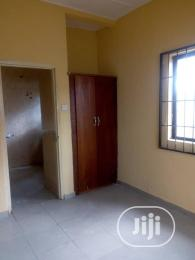 1 bedroom mini flat  Self Contain Flat / Apartment for rent 13 new road by okilton  Ada George Port Harcourt Rivers