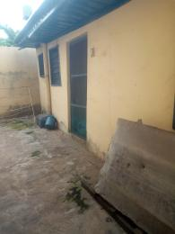 Self Contain Flat / Apartment for rent Aare Bodija Ibadan Oyo