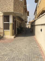 1 bedroom mini flat  Self Contain Flat / Apartment for rent Admiralty Homes, New Road Igbo-efon Lekki Lagos