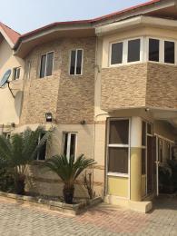 1 bedroom mini flat  Self Contain Flat / Apartment for rent Admiralty Homes, New Road Igbo-efon Lekki Lagos