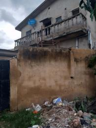 1 bedroom mini flat  Self Contain Flat / Apartment for rent Ishaga Iju-Ishaga Agege Lagos