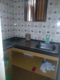 Self Contain Flat / Apartment for rent Ogudu GRA Ogudu Lagos