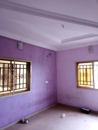 1 bedroom mini flat  Self Contain Flat / Apartment for rent Jakende gate axis  Oke-Afa Isolo Lagos