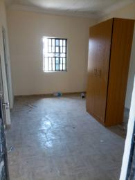 1 bedroom mini flat  Self Contain Flat / Apartment for rent Prayer Estate Amuwo Odofin Amuwo Odofin Lagos