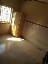 Self Contain Flat / Apartment for rent Aduloju,  Bodija Express  Ibadan Oyo
