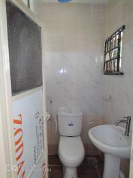 Self Contain Flat / Apartment for rent Awolowo way Ikeja Lagos