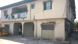 1 bedroom mini flat  Self Contain Flat / Apartment for rent Koya Estate  Agric Ikorodu Lagos
